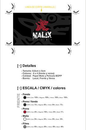 MALIXFILMS frente.jpg