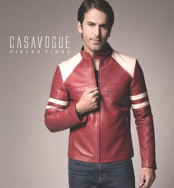 malixfilms CASAVOGUE-4565