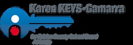 KKG Logo edit.png