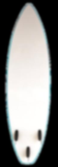 Foam board 2.png