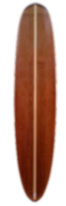 Longboard bois front.png