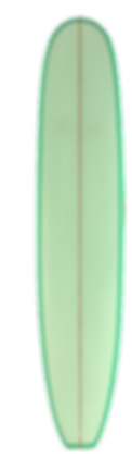 Longboard front.png
