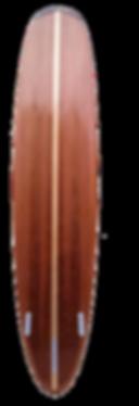 Longboard bois back.png