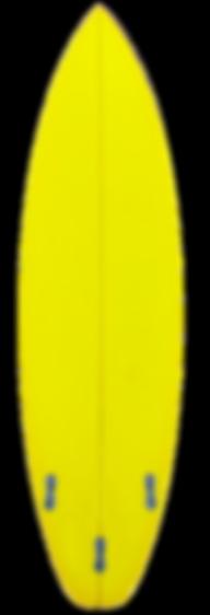 Shortboard back 2.png