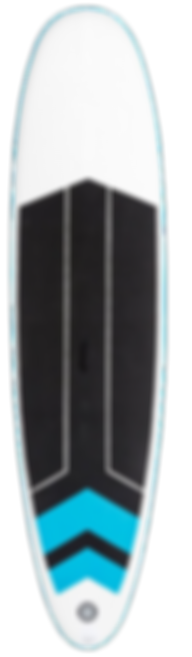 Inflatable SUP Front.png