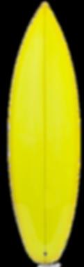 shortboard front 2.png