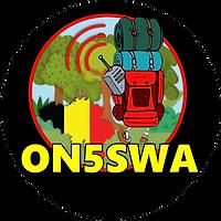 ON5SWA_stationlogo_FB.png