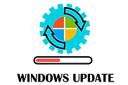 how-to-check-for-install-windows-updates