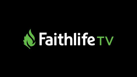 faithlife-tv-cover-landscape-hd-550x312.