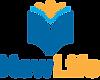 Logo-V no tag.png