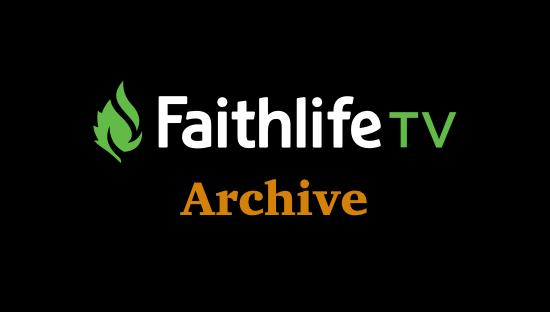 faithlife3.png