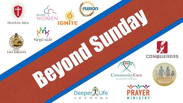Beyond Sunday.001.jpeg