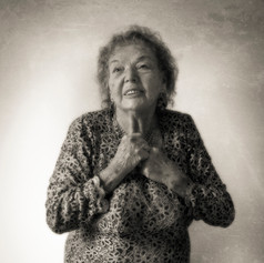 Lena Goren