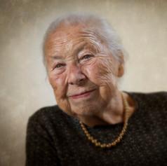 Gerda Seifer