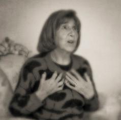 Lillian Feintuch
