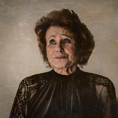 Edie Klar