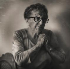 Betty Cohen