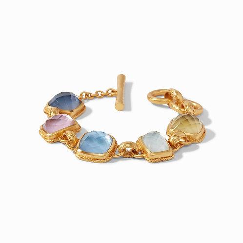 Savoy Demi Bracelet