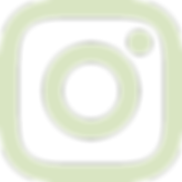 IG_Logo_Green.png