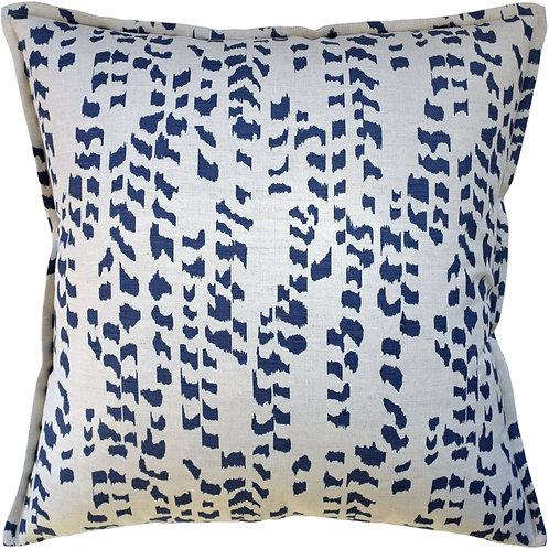 Animal Spot Pillow