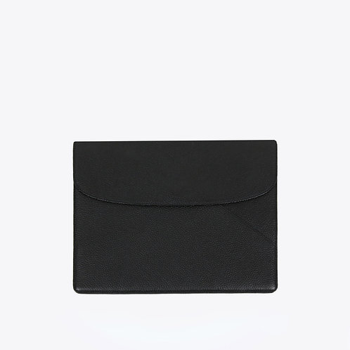 Small Layer Clutch
