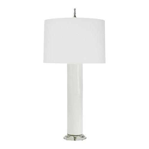 Soft Neutral Lamp