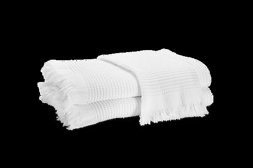 Kiran Towel