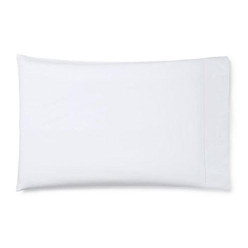 Celeste Pillowcase Pair