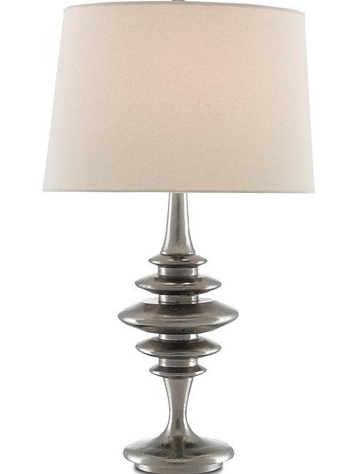 Cressida Table Lamp