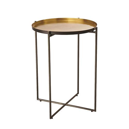 Mistborn Side Table