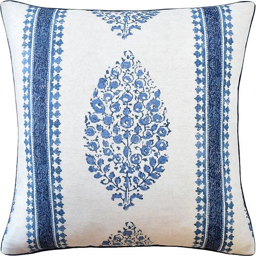 Chappana Pillow