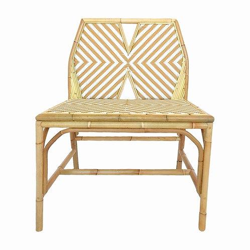 Lucia Natural Chair