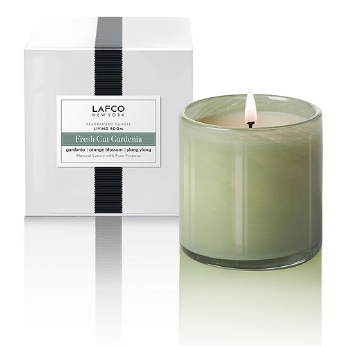 LAFCO 6.5oz Candle