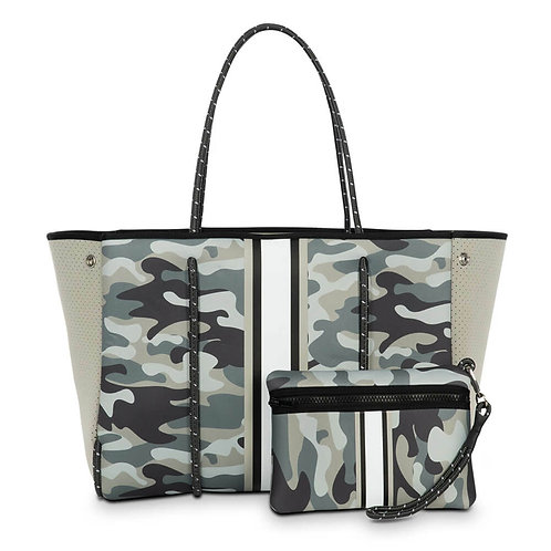 Greyson Handbags