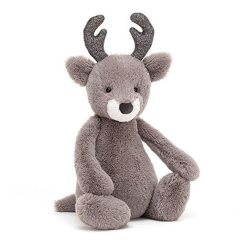 Glitz Reindeer