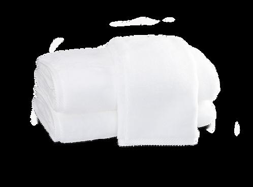 Milagro Towel