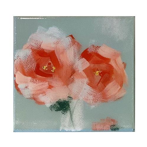 """Florals"""