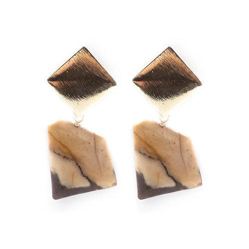 Darby Earrings
