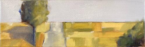 """""""Landscape Series"""""""