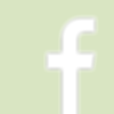 Fb_Logo_Green.png