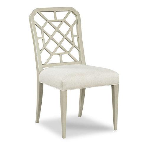 Merrion Chair