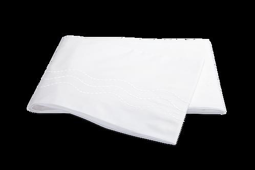 Serena Flat Sheet