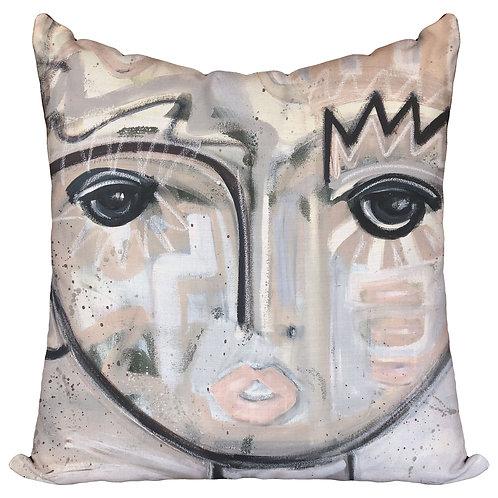 Chica Pillow