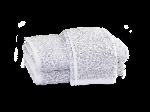 Nikita Towels