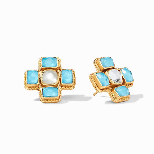 Savoy Earrings