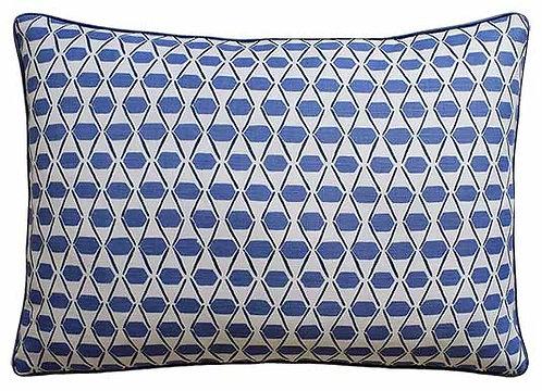 Denver Lumbar Pillow