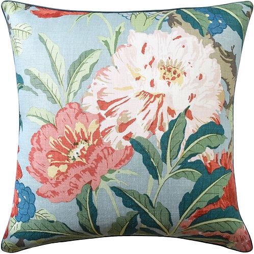 Garden Pillow