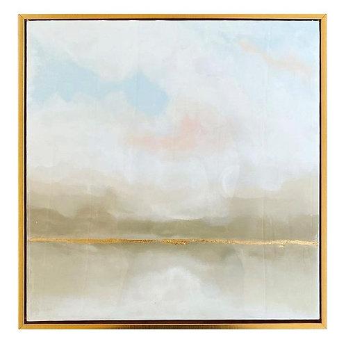 """""""17"""" Landscape"""""""
