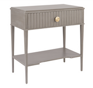 Webster Side Table