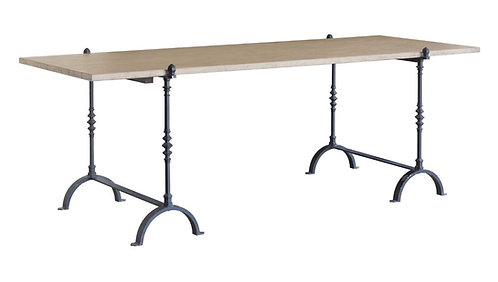 St. Remy Console Table